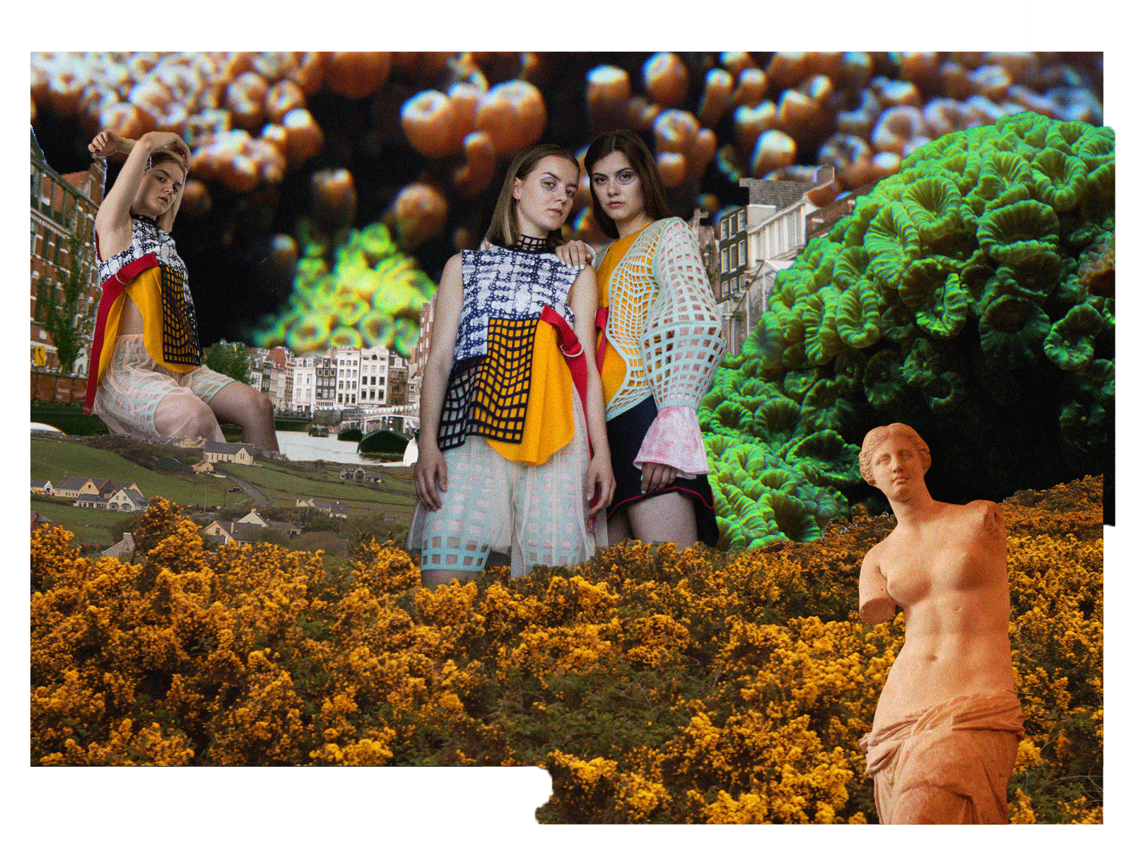 SS18-Collage-for-web