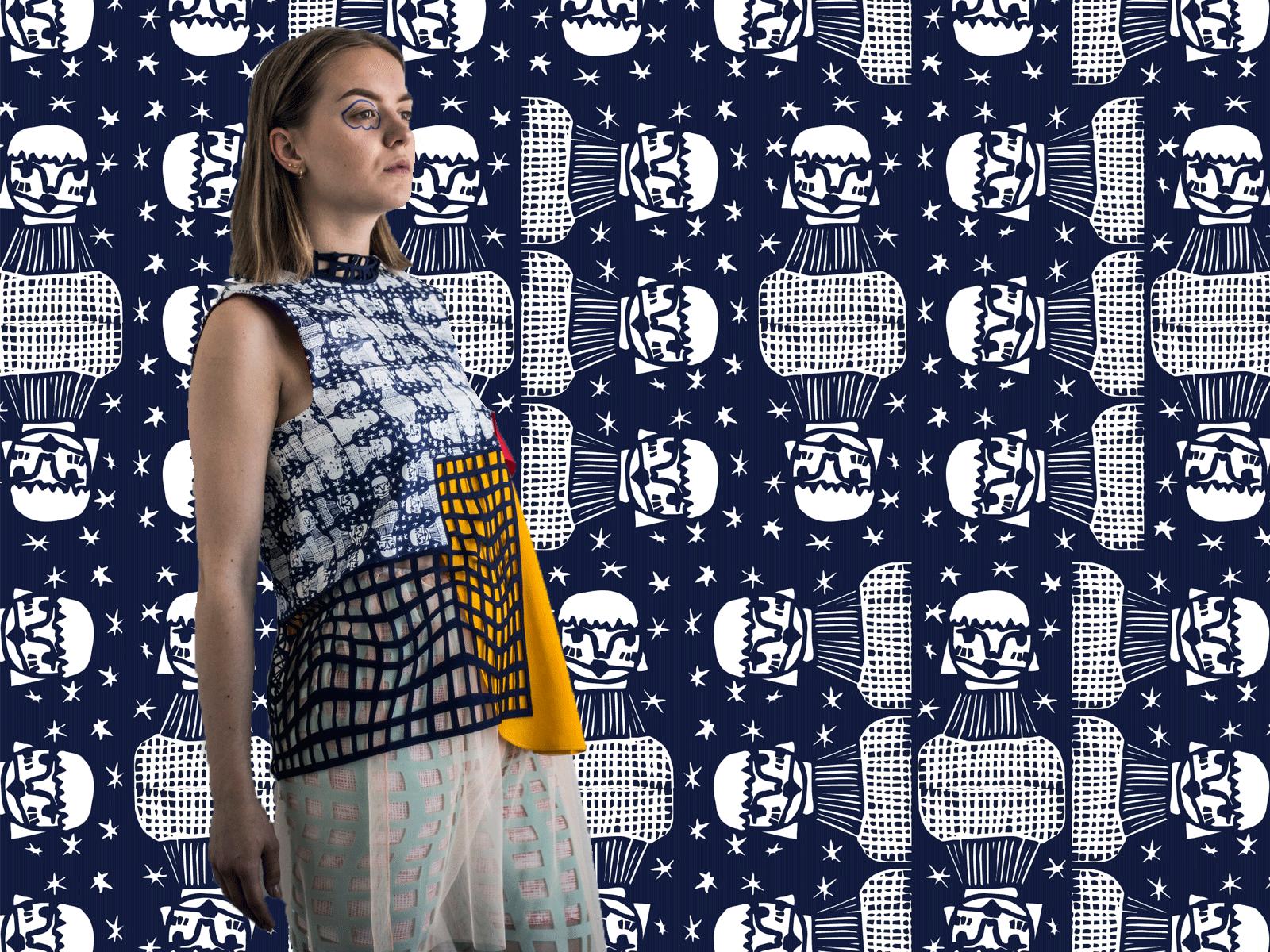 SS18-blue-girl-textile