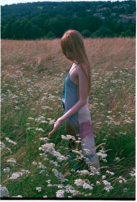 skin-&-sin-&-flowers-dress